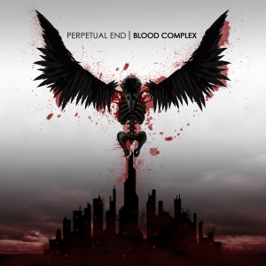Perpetual End - Blood Complex