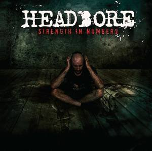 Headbore - Strength in Numbers