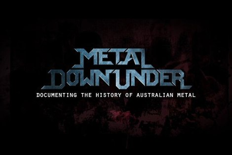 metal-downunder-documentary