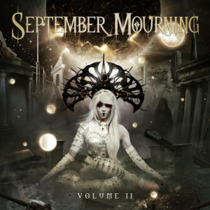 SEPTEMBER_MOURNING VOLUME_II